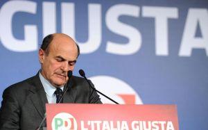 bersani_pier_luigi_pd_risultati_elezioni