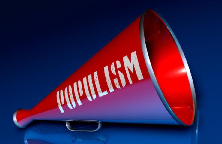 populism_-cover1