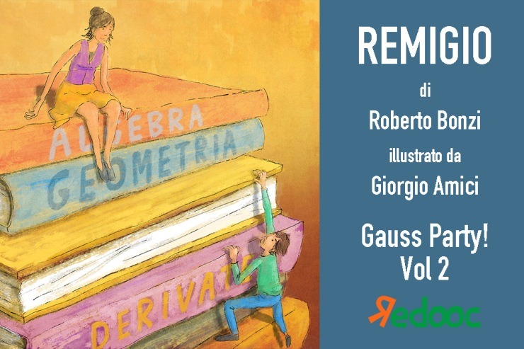 remigio-blog3