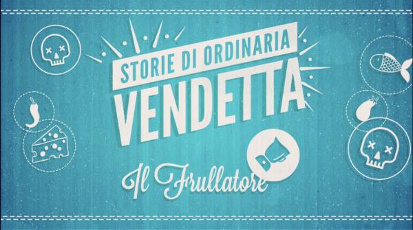 schermata-storie-ordinaria-vendetta-1024x573