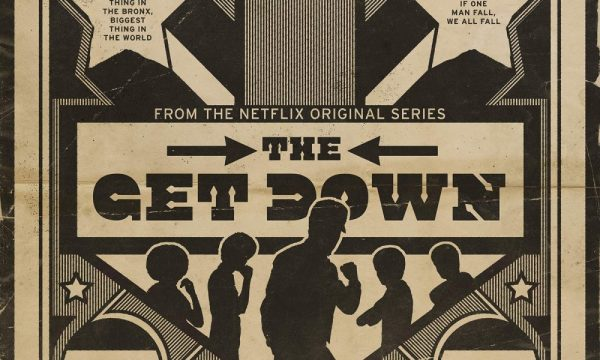 the-get-down_-original-soundtrack-from-the-netflix-original-1000x600