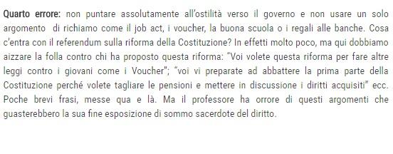 Perché difendo Aldo Giannuli