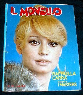 il-monello-nc2b033-1976-speciale-raffaella-carrc3a0