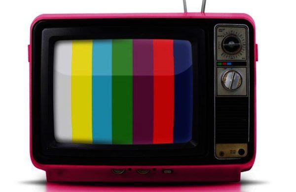television-750x485