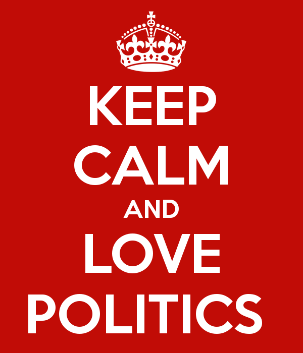 keep-calm-and-love-politics-2