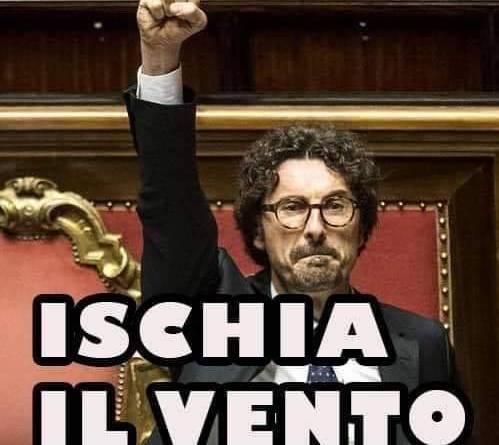 toninelli-meme-2