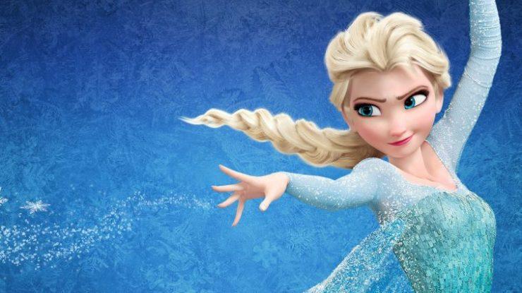 frozen-2-elsa-potrebbe-avere-una-fidanzata-758x426