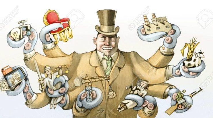caracteristicas-do-capitalismo-800x445