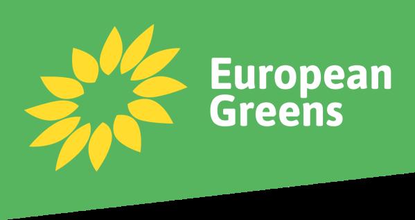 egp-logo_2017